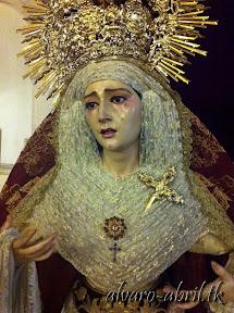rosario-del-mar-de-almeria-tiempo-ordinario-alvaro-abril-(12).jpg