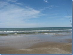 5998 Texas, South Padre Island - Beach Access # 6 - Gulf of Mexico
