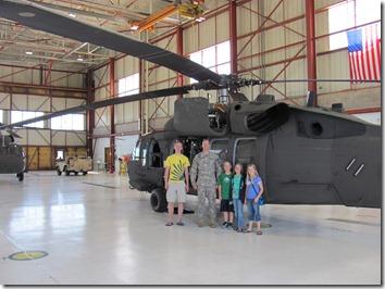 June 2011 Utah 129