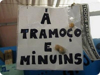 tremoço3