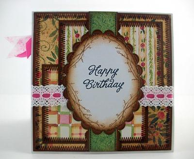 Wee Suzi Birthday Card2