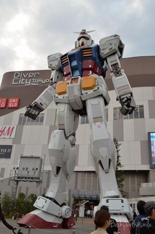 2013-05-04 Tokyo 001