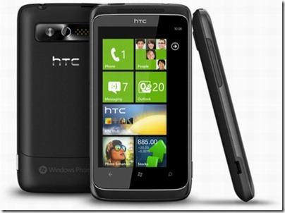 HTC-Mazaa-2011