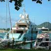 seychelles0_20070412_1017564293.jpg