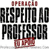 Verdades da Profissão de Professor