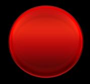 Designer Photoscape -Bottons Jaacky (1)