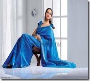 Bhavana_Bridal_Saree_Show (12)
