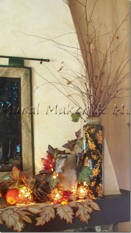 fall-mantel-5