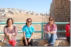 Oporrak 2011 - Jordania ,-  Kerak, 20 de Septiembre  33
