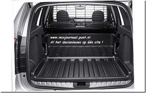 Dacia Duster Bestel 03