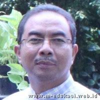 Dr. Karnadi, M.Si