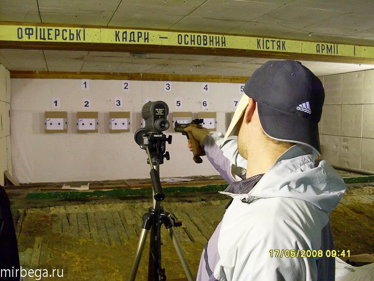 Фотографии. 2008. Киев - 18