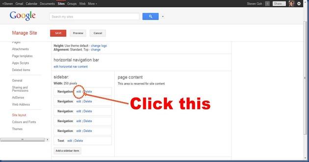 googlesites4