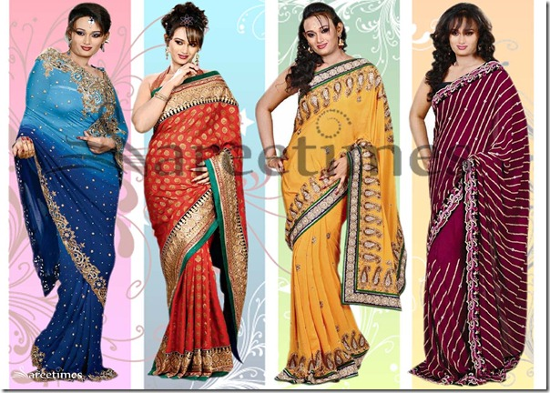 Party_Wear_Sarees_Ad