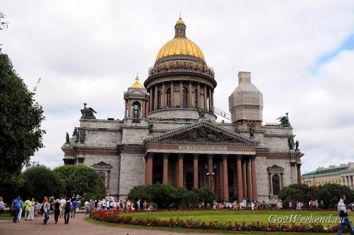 isaacs_cathedral_20.jpg