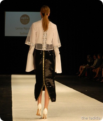Leroy Nguyen  - AGFW Fashion Show (3)