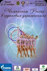 chempionat24112014_450
