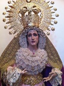 rosario-linares-mayo-y-pascua-de-resurreccion-2013-alvaro-abril-vela-vestimentas--(2).jpg
