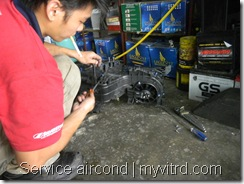 Services Aircond Myvi 14