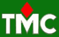 TMC_1992