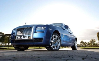 2012-Rolls-Royce-Ghost