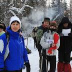 2011-snejinka-13.jpg
