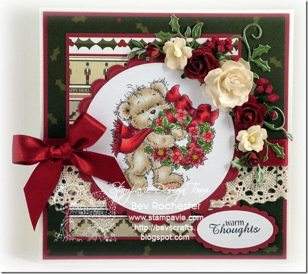bev-rochester-stampavie-seasons-greetings