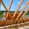 domy drewniane DSC_7656.jpg