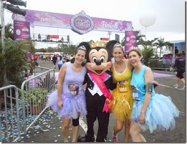 Princess Half Marathon Weekend (8)