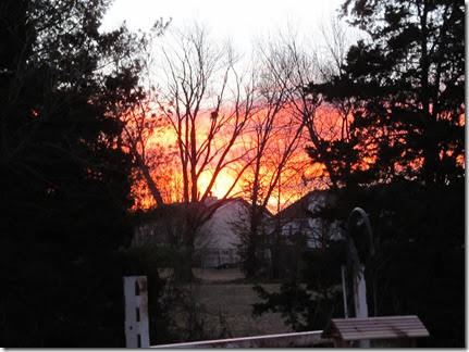 Sunset01-20-14a