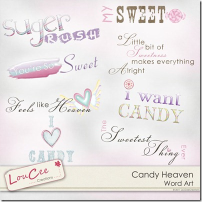 lcc_CandyHeavenWordArt_preview