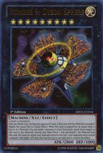 300px-Number9DysonSphere-ABYR-EN-UR-1E
