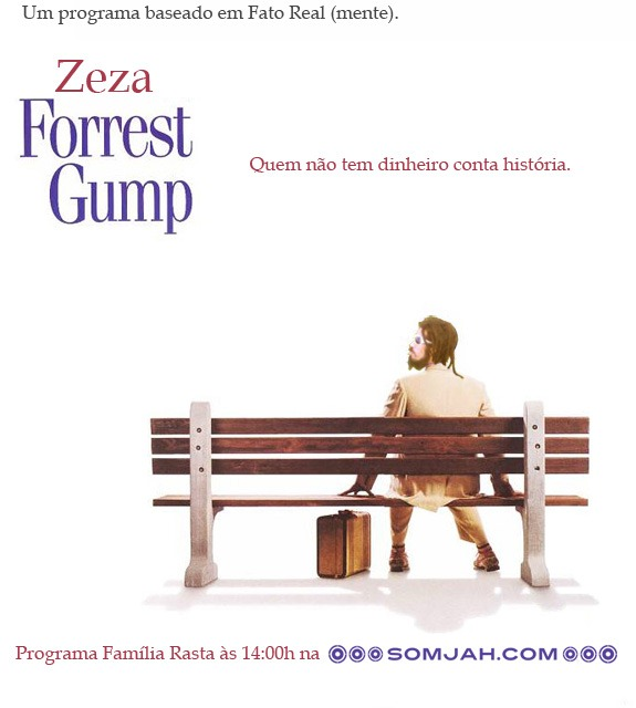 forest zeza