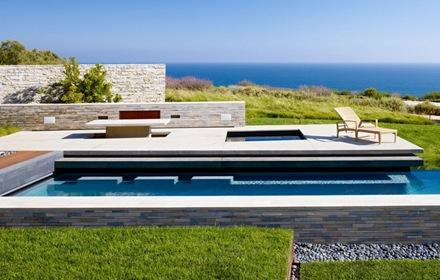 piscina-diseño-piedra