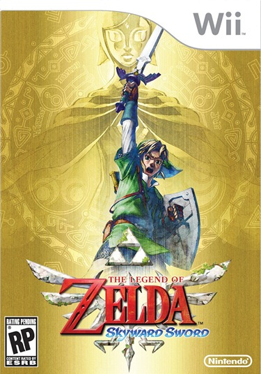 zelda_skyward_sword-capa