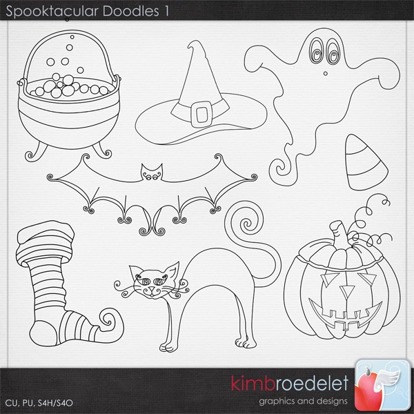 kb-spooktac_doodles1