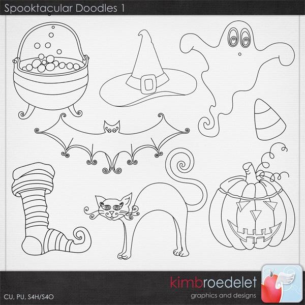 kb-spooktac_doodles1