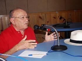 VIVALDO-RADIO-PROGRAMA