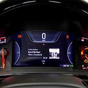 2014-Opel-Insignia-Infotainment-3.jpg