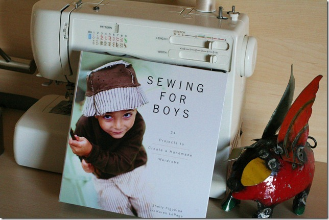 books and sewing 020