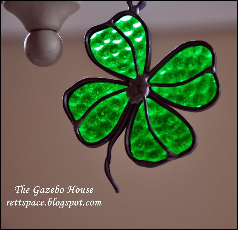 St. Patrick's Day 026