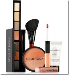 Smashbox Kit