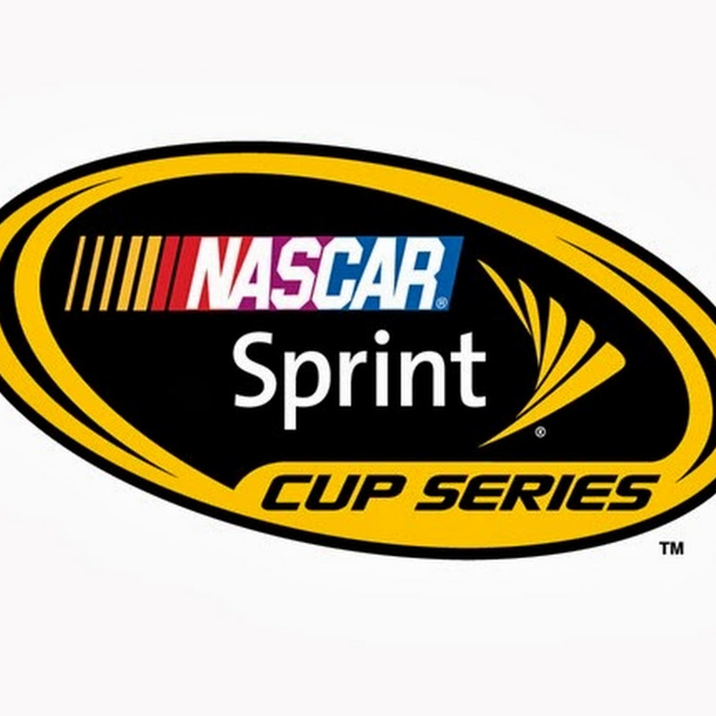 NASCAR announces 2014 NASCAR Sprint Cup Series schedule