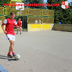 Streetsoccer-Turnier, 28.6.2014, Leopoldsdorf, 17.jpg