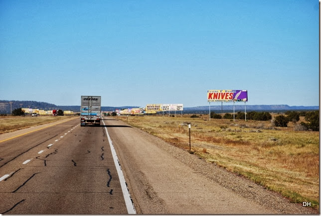 10-20-13 C Travel I40 Tucumcari to ABQ (17)