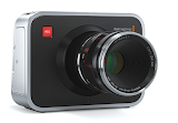 Blackmagic-cinema-camera.png