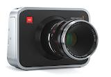 Blackmagic-cinema-camera.png