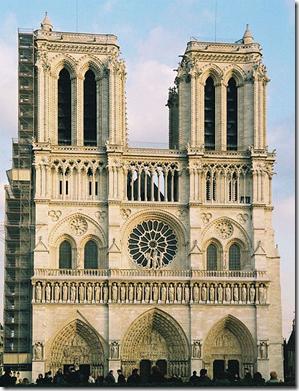 Catedral de Notre-Dame de París.jpg
