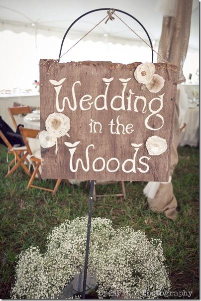 baird_wallis_wedding_final_edits-910