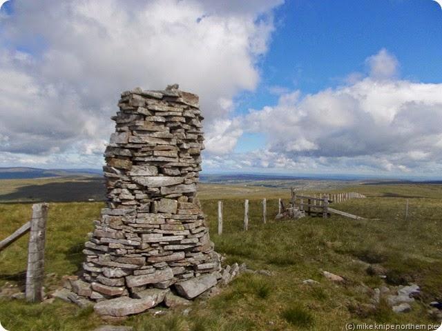 dead stones summit